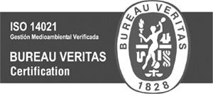 ISO 14021 Bureau Veritas