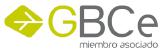 GBCE certificate