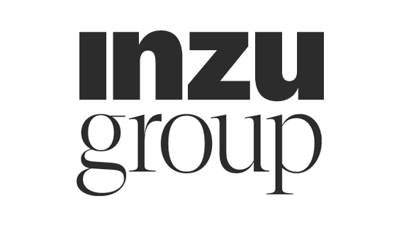 INZU Group Incorporation
