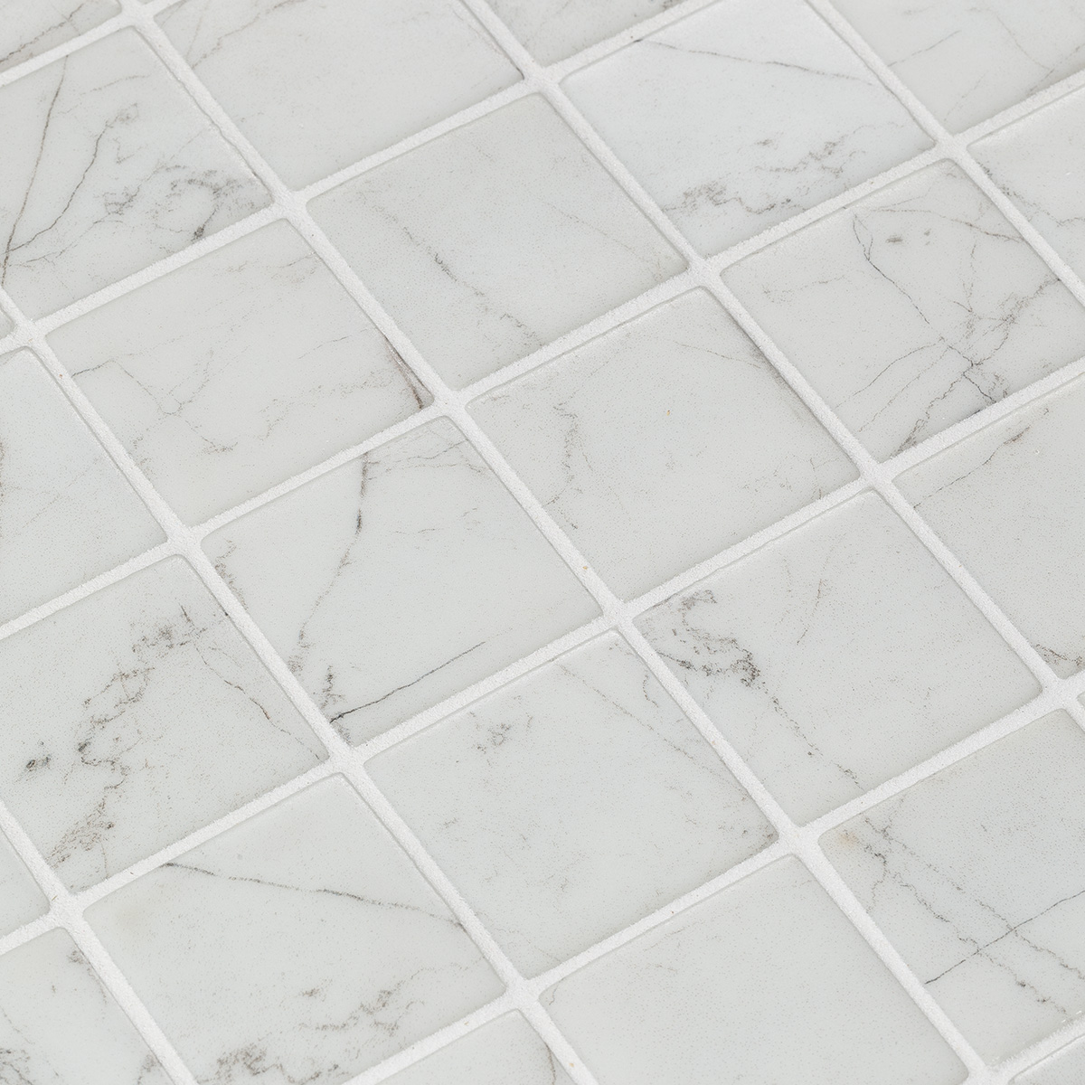 Carrara 50