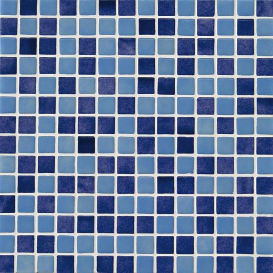 Mosaic Tile Mix 25003-B - Ezarri
