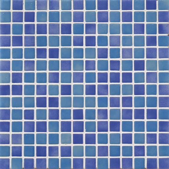 Mosaico Mix 25004-B - Ezarri