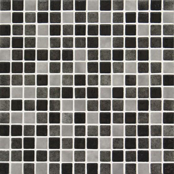 Mosaic Tile Mix 25007-C - Ezarri