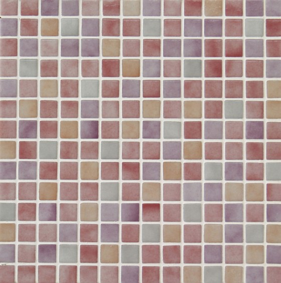 Mosaic Tile Mix 25009-D - Ezarri