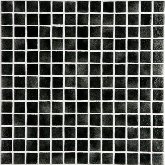 Mosaico Niebla 2501-B - Ezarri