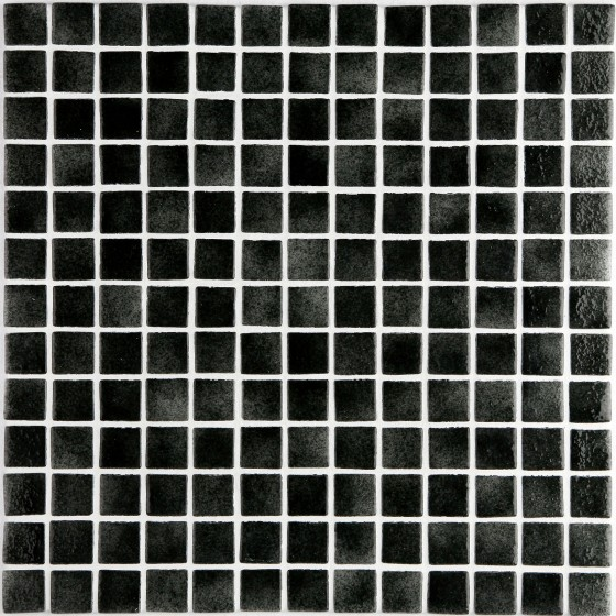 Mosaic Tile Niebla 2501-B - Ezarri