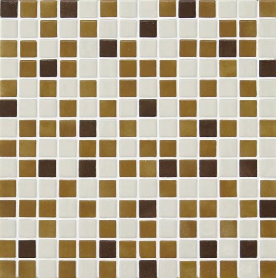 Mosaic Tile Mix 25012-C - Ezarri
