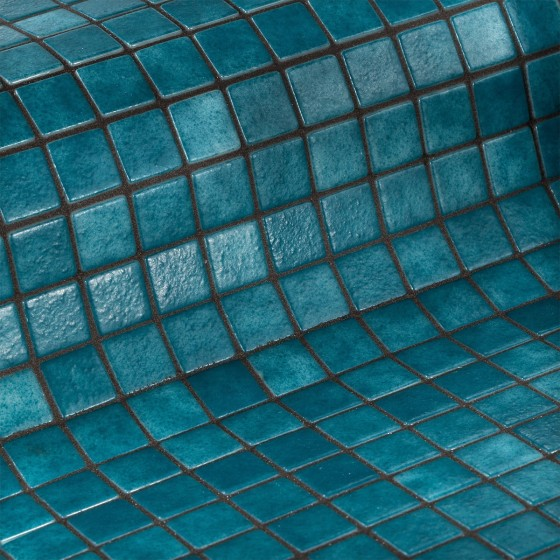 Mosaic Tile Safe Steps 2502-A -Ezarri