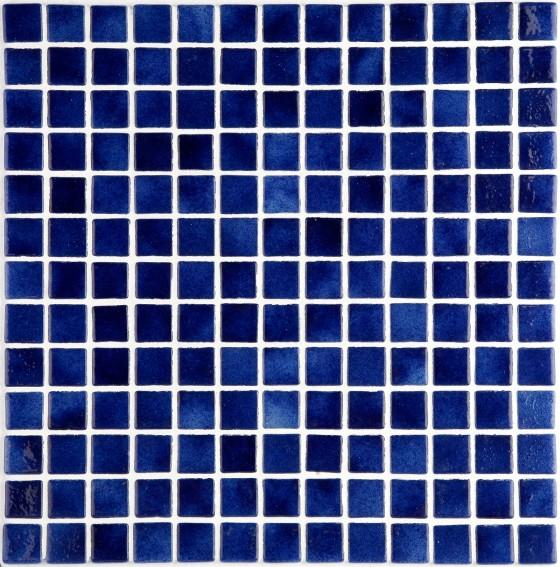 Mosaic Tile Niebla 2503-D - Ezarri