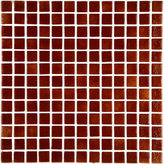 Mosaico Niebla 2504-A - Ezarri