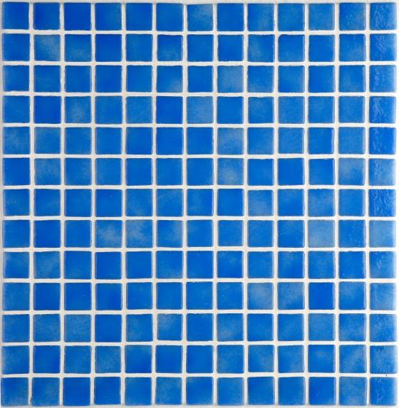 Mosaic Tile Niebla 2505-A - Ezarri