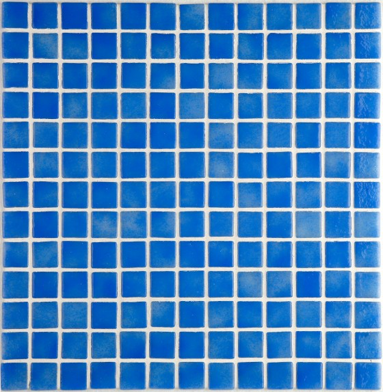 Mosaico Niebla 2505-A - Ezarri
