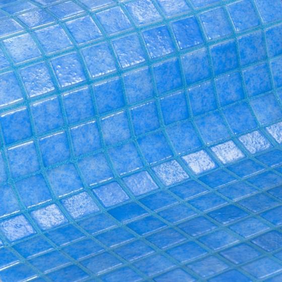 Mosaico Safe Step 2505-A - Ezarri