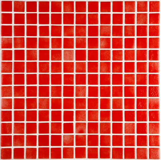 Mosaic Tile Niebla 2506-C - Ezarri