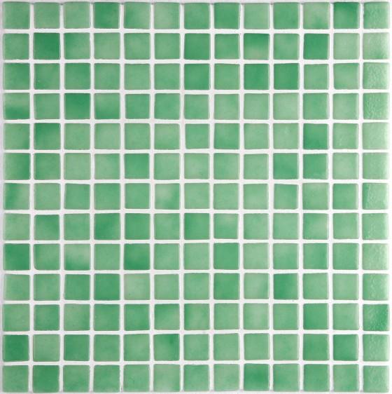 Mosaic Tile Niebla 2507-A - Ezarri