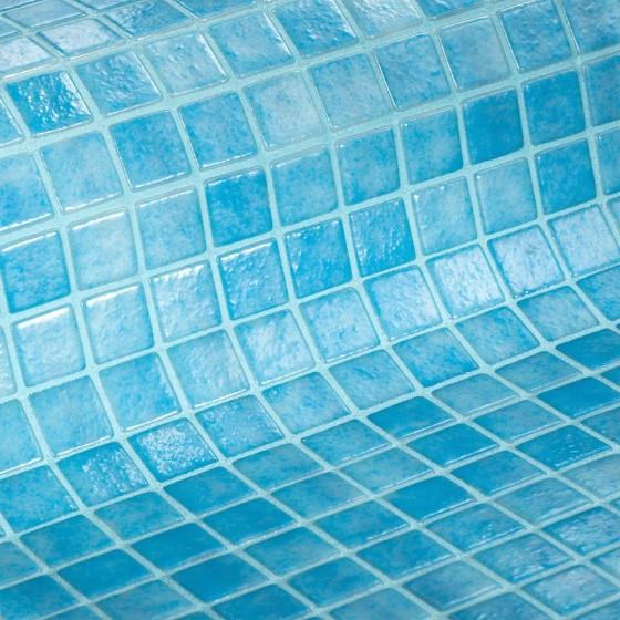 Mosaico Safe Step 2508-A - Ezarri