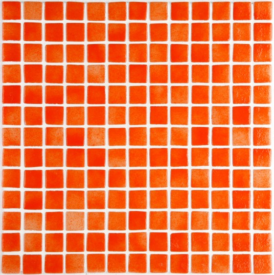 Mosaic Tile Niebla 2509-C - Ezarri