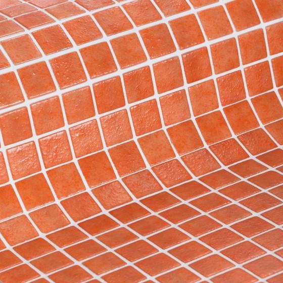 Mosaic Tile Safe Step 2509-C - Ezarri