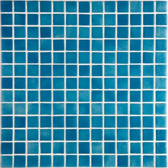 Mosaic Tile Niebla 2510-A - Ezarri