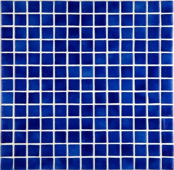 Mosaic Tile Niebla 2512-C - Ezarri