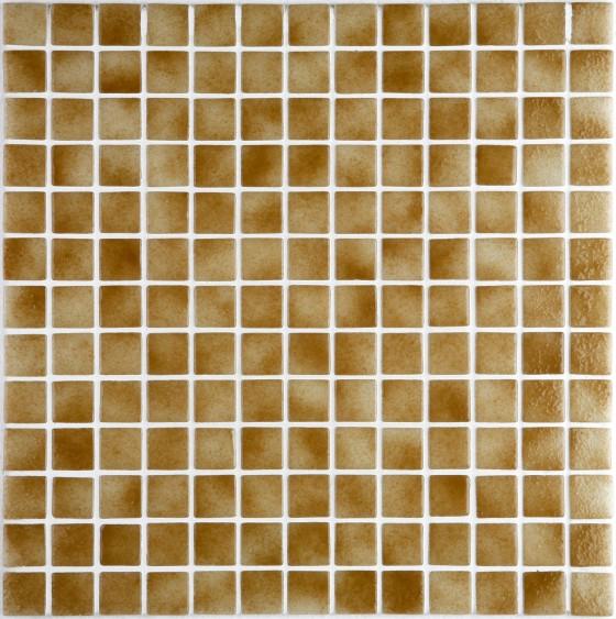 Mosaic Tile Niebla 2513-A - Ezarri