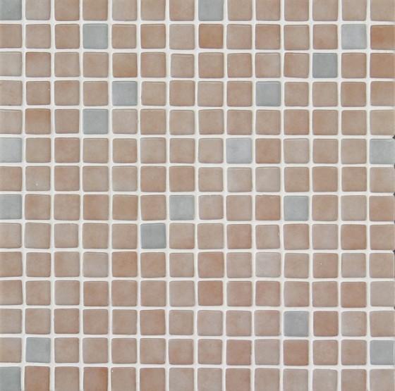 Mosaic Tile Anti 2514-B - Ezarri