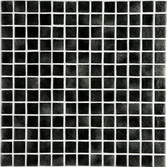 Mosaic Tile Niebla 2516-B - Ezarri