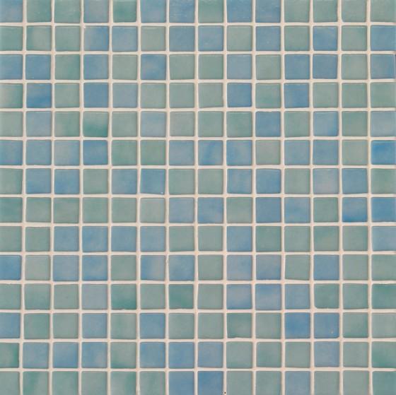 Mosaic Tile Anti 2518-B - Ezarri