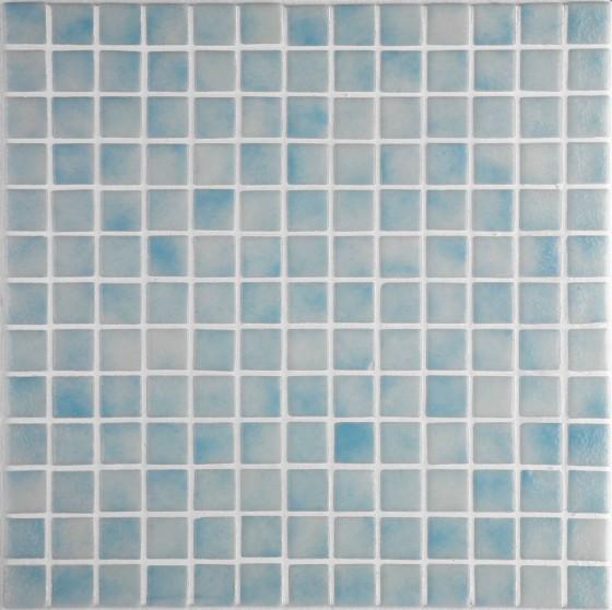 Mosaico Niebla 2521-B - Ezarri