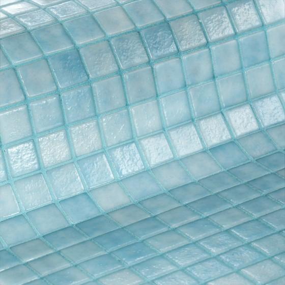 Mosaico Safe Step 2521-B - Ezarri