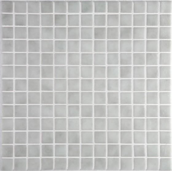 Mosaico Niebla 2522-B - Ezarri
