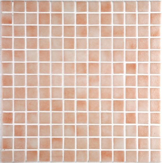 Mosaic Tile Niebla 2523-B - Ezarri
