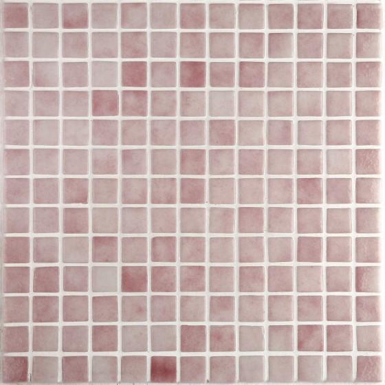 Mosaic Tile Niebla 2524-B - Ezarri