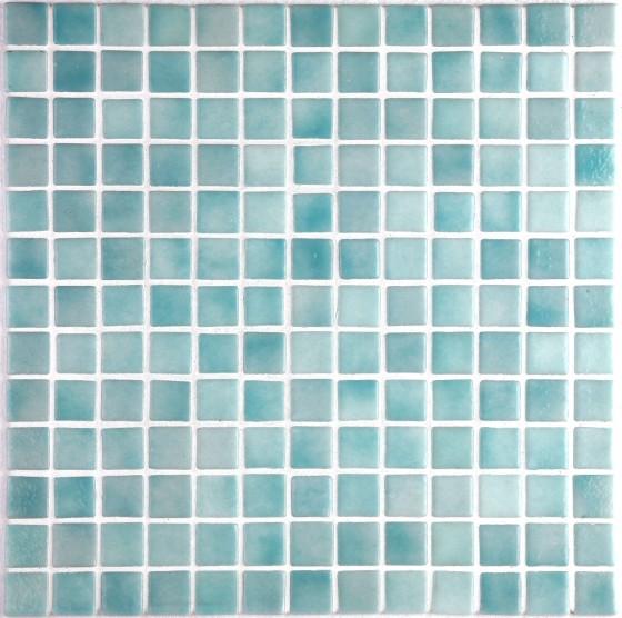 Mosaico Niebla 2529-B - Ezarri