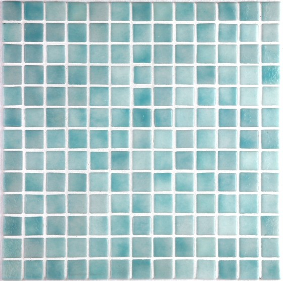 Mosaic Tile Niebla 2529-B - Ezarri
