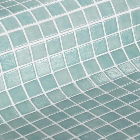 Mosaico Safe Step 2529-B - Ezarri