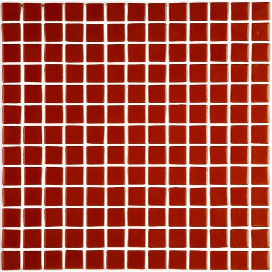 Mosaic Tile Lisa 2531-B - Ezarri