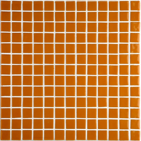 Mosaico Lisa 2532-B - Ezarri