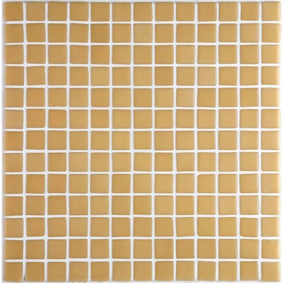 Mosaico Lisa 2533-A - Ezarri