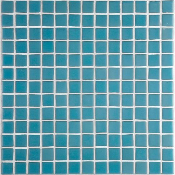 Mosaico Lisa 2534-A - Ezarri
