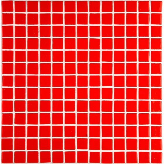 Mosaico Lisa 2537-E - Ezarri