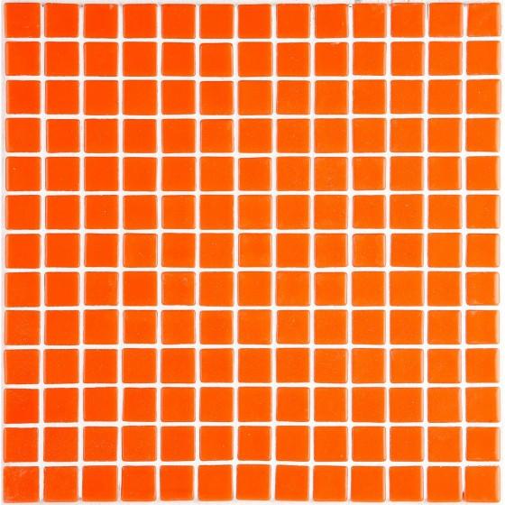 Mosaico Lisa 2538-D - Ezarri
