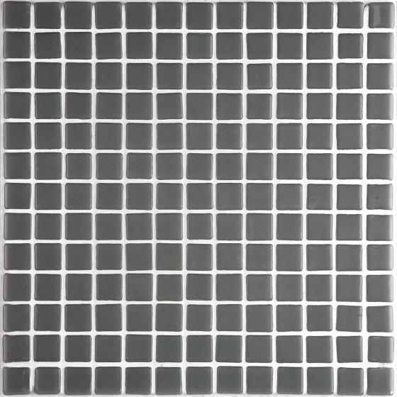 Mosaic Tile Lisa 2544-A - Ezarri