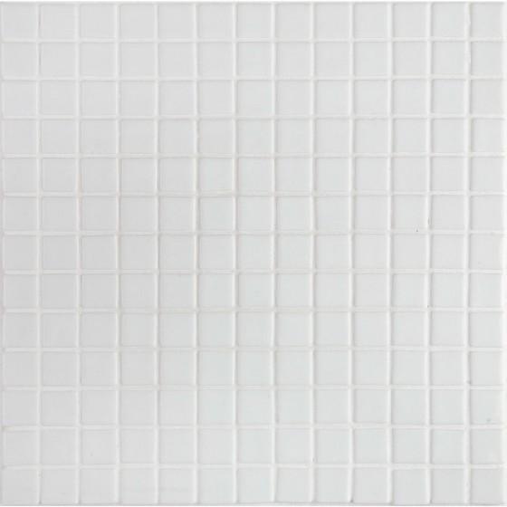 Mosaico Lisa 2545-A - Ezarri