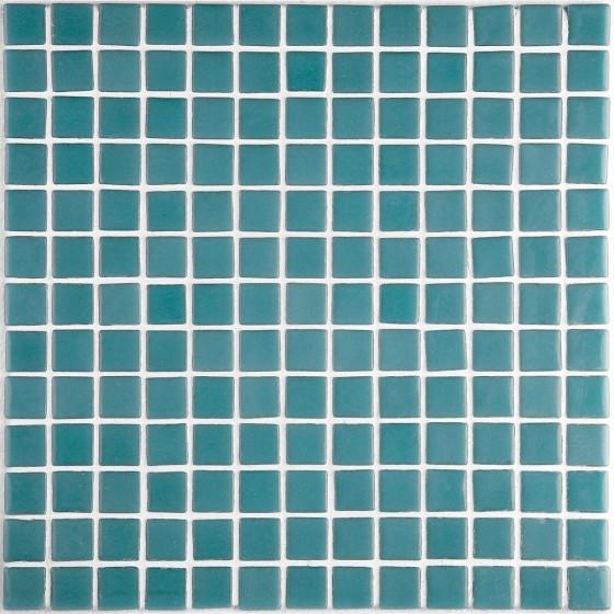 Mosaico Lisa 2547-A - Ezarri