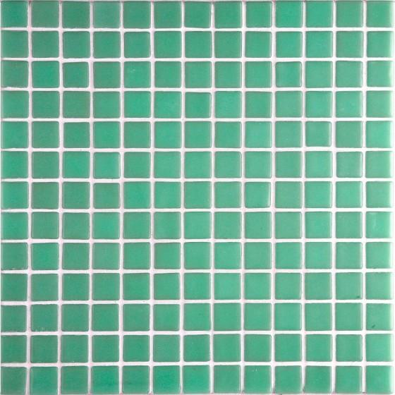 Mosaico Lisa 2549-A - Ezarri