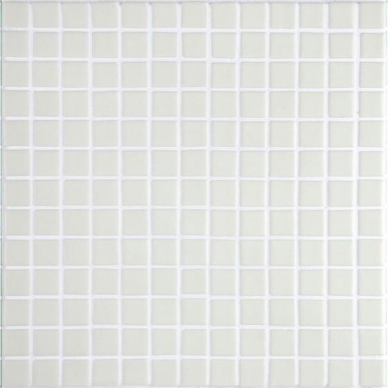 Mosaico Lisa 2551-A - Ezarri