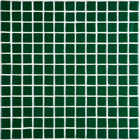 Mosaic Tile Lisa 2555-C - Ezarri
