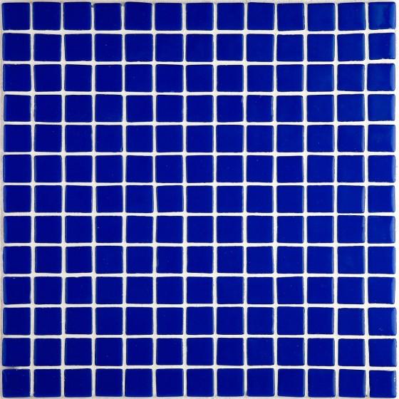 Mosaic Tile Lisa 2557-D - Ezarri