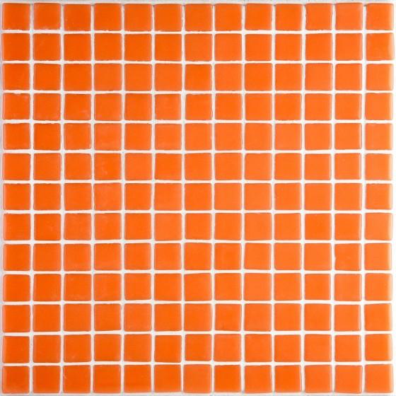 Mosaic Tile Lisa 2558-B - Ezarri